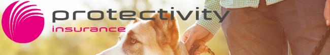 Pet Business Insurance