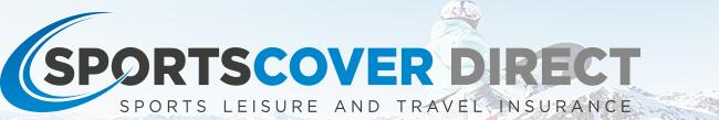 Sports Travel Insurance