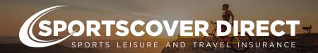 Activity TopUp Insurance