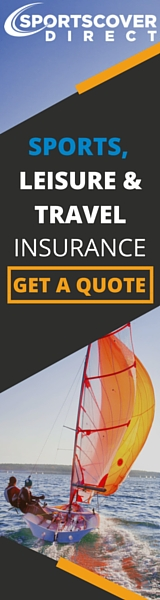 Sports, Leisure & Travel Insurance
